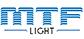 Авто-Лампа - Магазин автомобильных ламп