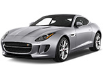 Лампы для Jaguar F-Type X152 / купе