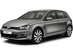 Лампы для Volkswagen Golf 7 пок. / хетчбек