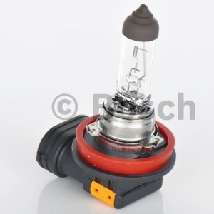 Bosch H8 Pure Light - 1 987 302 081