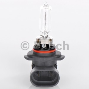 Bosch HB3 Pure Light - 1 987 302 152 (карт. короб.)