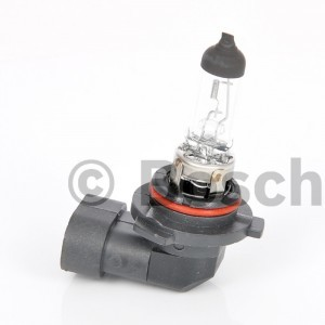 Bosch HB4 Pure Light - 1 987 302 153 (карт. короб.)