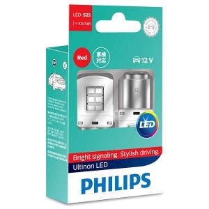 Philips P21/5W Ultinon LED