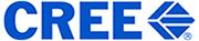 логотип cree