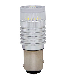 MTF-Light LED 360