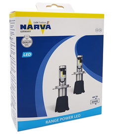 Светодиоды Narva Range Power LED