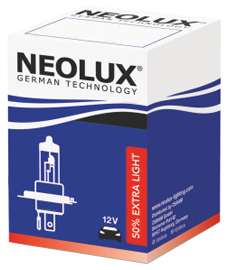 Neolux Extra Light