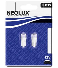 Neolemus