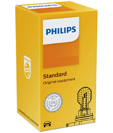 Philips Standard Vision