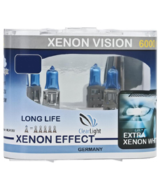 ClearLight XenonVision